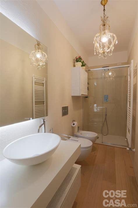 illuminazione quadri ikea leroy merlin da specchio bagno decora la tua vita