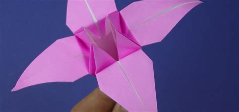 Origami Paper Substitute - origami a how to community for paper folding artists