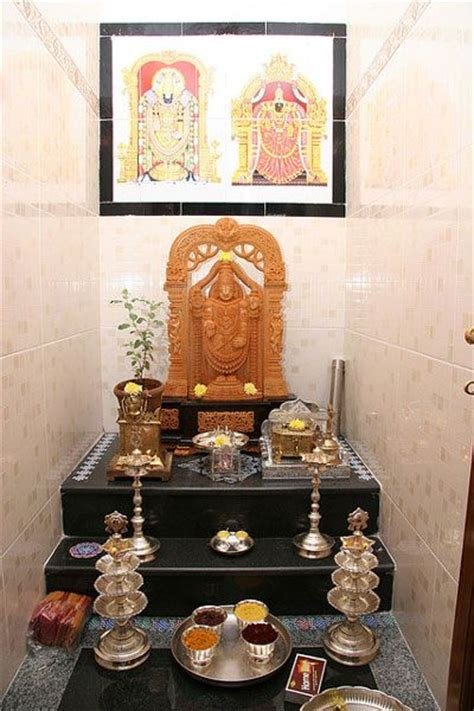 17 best images about pooja room ideas on