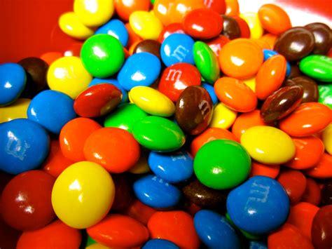 m m rainbow m m chocolate chip cookies eat write