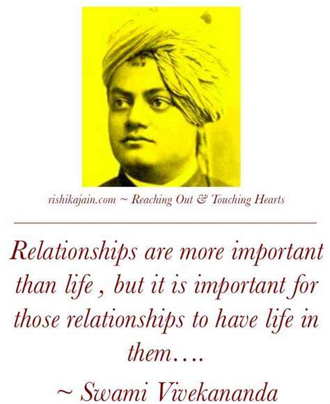 Swami Vivekananda Quotes Swami Vivekananda Motivational Quotes Sucess Quotesgram