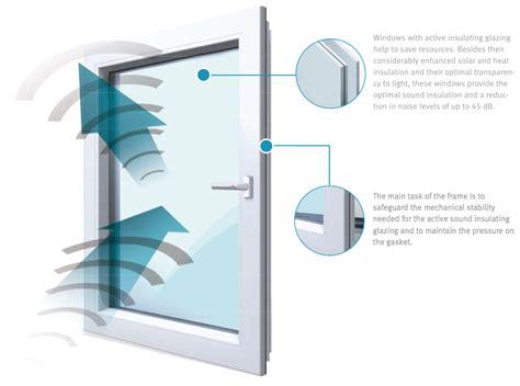 window technology tilt and turn windows noise reducing windows