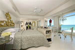 South Bedroom Pictures The Oyster Box Updated 2017 Hotel Reviews Price
