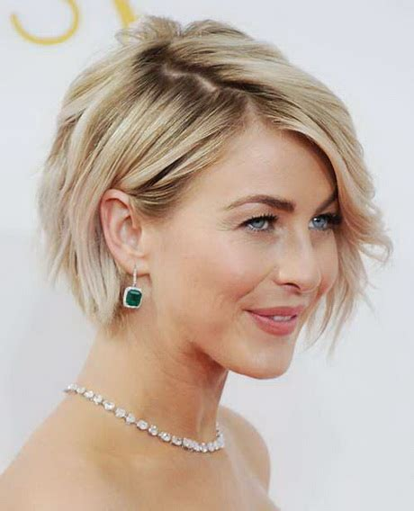haircut on thin haut images 2016 short hairstyles trends