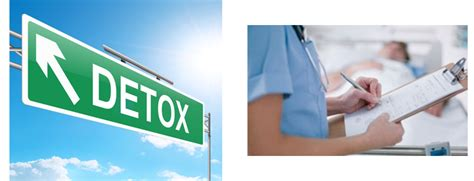 Maine Center Detox by Free Detox Centers Help In Maine