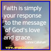 themes god s message god s grace quotes inspirational words of wisdom