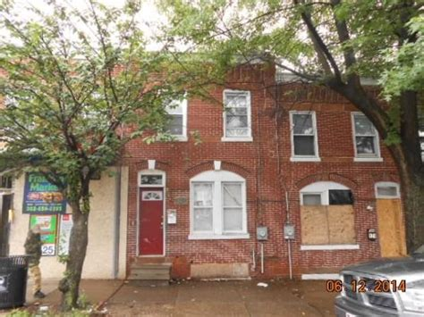 Wilmington Delaware Property Records Wilmington Delaware Reo Homes Foreclosures In Wilmington Delaware Search For Reo