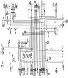 2002 hyundai accent wiring diagram on 2002 images free images wiring diagram