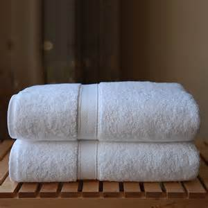 luxury bath towel sets linum towels luxury hotel spa terry collection 100