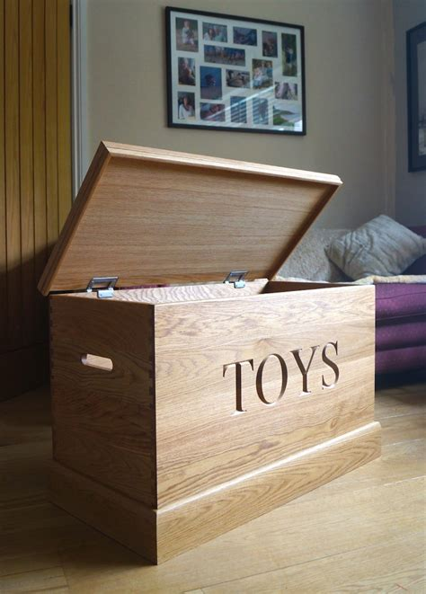 toy box hinges idea cabinet hardware room toy box