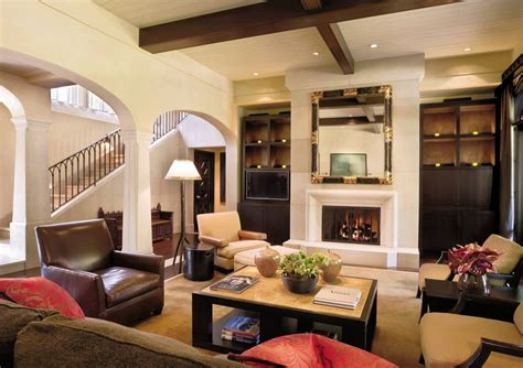 pictures of family room decorating ideas living rooms texas living room decorating ideas decoratingspecial com