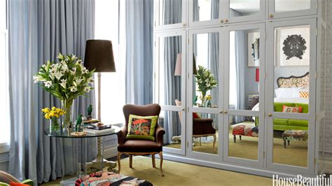 decorating with mirrors wardrobe or closet placement tips amazing perfect home design