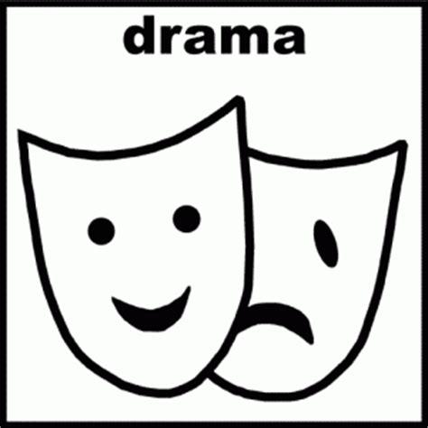 naskah drama film merah putih naskah drama cerita rakyat bawang merah bawang putih