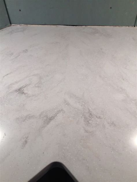 Corian Marble Look 43 Best Images About House Ideas On Carbon