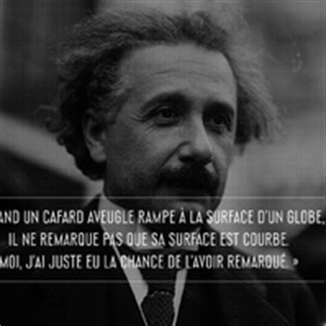 Citation Vanité by Les Meilleures Citations D Albert Einstein Vanity Fair