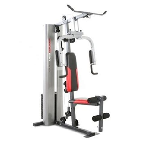 weider 8525 image search results