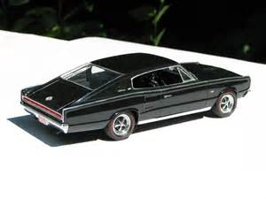 photo 67 dodge charger 002 67 dodge charger album