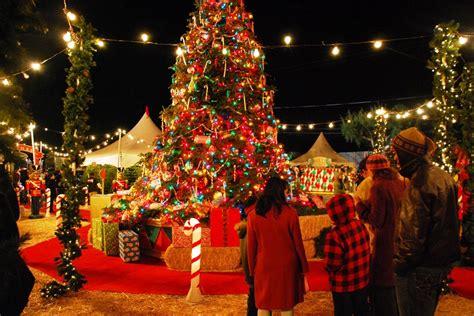 christmas celebration christmas celebrations