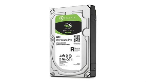 best disk best drives 2017 the best high capacity