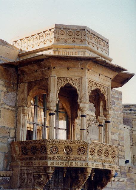 architecture  india architecture indian architecture