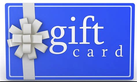 Gift Cards For Sale - corpus christi catholic church in aliso viejo december gift card sale 2nd