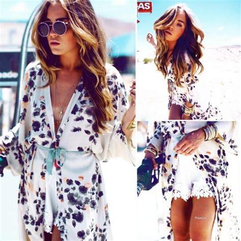 Sweater Batwing Verve Coksu stylish casual o neck sleeve plaid high waist a line dress sv029280 on luulla
