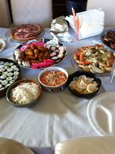 new year traditional meal 17 best images about traditional new years food on