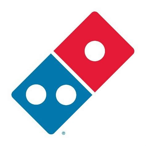 domino s domino s pizza uk dominos uk twitter