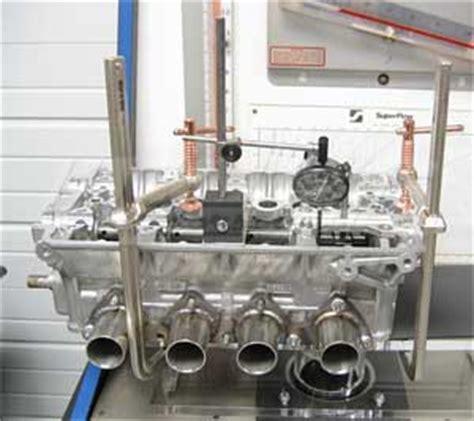 flow bench testing flow bench testing kmsu hpvj fbt king motorsports