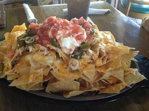 miller s ale house chicken nachos picture of miller s ale house fort myers tripadvisor