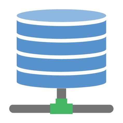 visio database icon database visio stencils clipart best