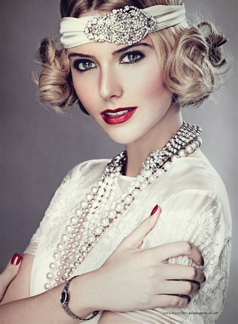 great gatsby hairstyles for women google search hair search results for 1920 hairstyles for long hair 2013