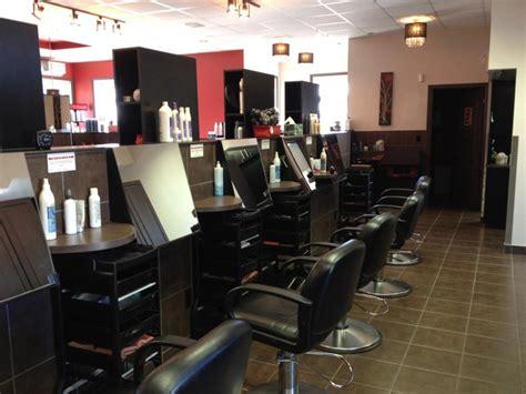 image de coiffure image gallery salon coiffure