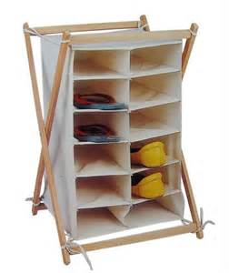 free wooden shoe rack designs india pdf woodworking plans