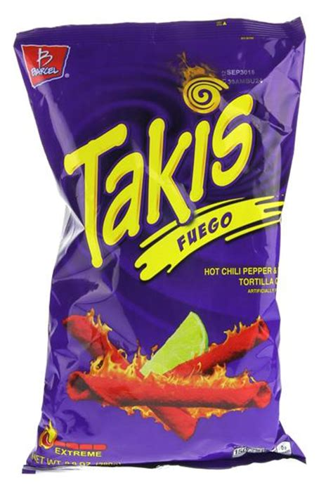 big bag of takis at target how much does coast takis fuego hy vee aisles online grocery shopping