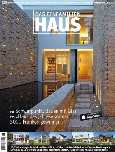 Zeitschrift Haus Und Garten 1490 by Zeitschriften Haus Und Garten Abo Zeitschrift Ch