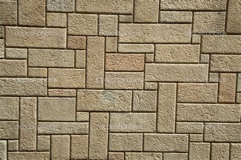 wall pattern walls stone wall pattern design smoother pattern
