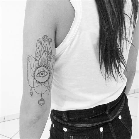 ali mau tattoo mais de 1000 ideias sobre tatuagem m 227 o de f 225 tima no