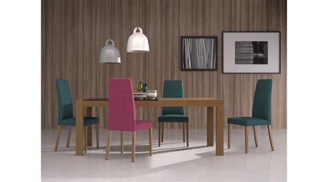 oferta conjunto mesa y sillas comedor conjunto oferta comedor mesa sillas a elegir sillas