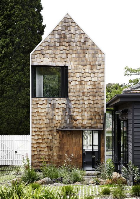 25 best ideas about tower house on tiny house