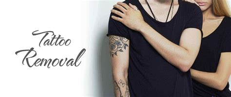 how to remove permanent tattoo from skin permanent removal delhi laser removal in