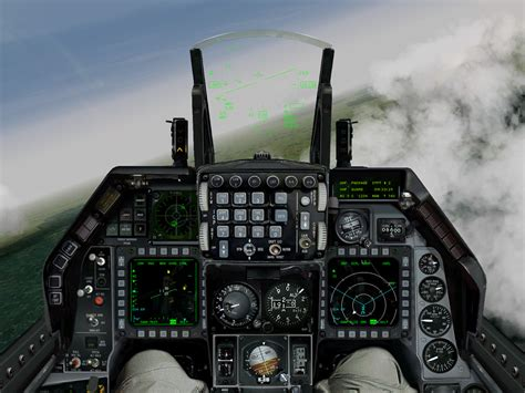f 16 simulator cockpit for sale contact sales limited product information