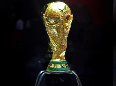 copa do mundo brasil copa do mundo fifa wikip 233 dia a enciclop 233 dia livre