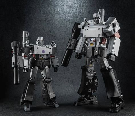 Weijiang Mpp36 Ne 01 Megamaster Megatron Transformer 427 best tftoys images on transformers 30th and pieces
