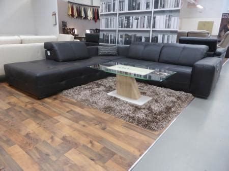 natuzzi surround sofa price sofa utopia designer brands outlet prices