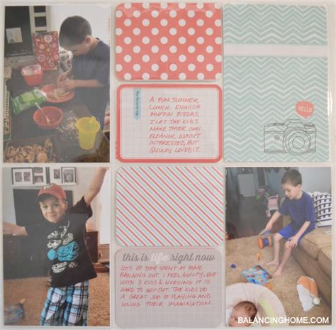 layout jade saturday share layouts with jade balancing home with