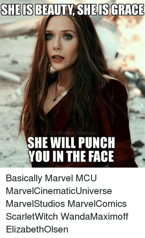 Funny Nerd Memes Of 2017 On Sizzle Nerd Meme - funny nerd memes of 2017 on sizzle nerd meme