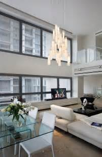 contemporary chandeliers that can put any room d 233 cor