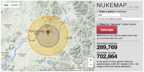 us government nuclear fallout map the visual format you should be using for link building in