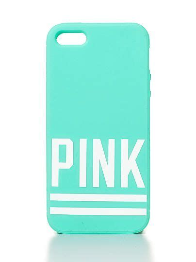 Softcase Pink Collection Tie For Iphone 5 5s 60 best phone cases images on 6 cell